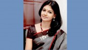 Nandita Das prefers rating system in films