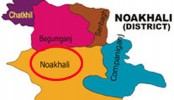 AL man killed over UP polls clash in Noakhali
