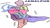 Voting in 2 Jamalpur polling centres halted