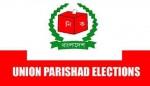 4 BNP candidates boycot polls