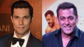 Sultan is Salman's Best Performance, Says Randeep Hooda