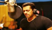 Salman takes final call, removes Arijit Singh's song from 'Sultan'