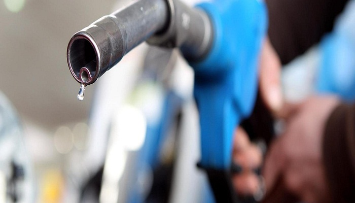 How to save a billion gallons of petrol