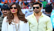 Karan, Bipasha open to working together