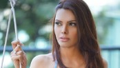 Sherlyn Chopra explains her 'sleeping with people for money' tweet