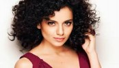 I'm just a Homo sapien after all: Kangana Ranaut
