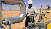 Kuwait to spend $115 bln on oil projects: official