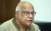 No room for money whitening: Muhith