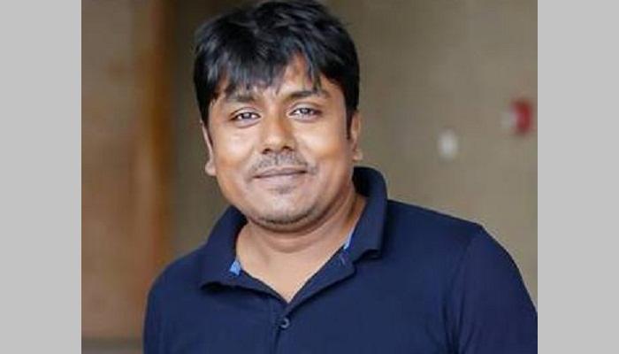 Bangladeshi activist wins anti-tobacco global award