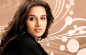 Vidya Balan would love to be directed by brother-in-law