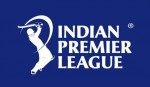 Is Indian Premier League a big hitting contest?
