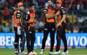 Fizz's Hyderabad wins maiden IPL title