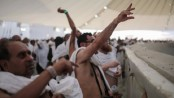 Iran pilgrims to miss Hajj amid row with Saudi Arabia