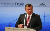 Jordan: King Abdullah II dissolves parliament, names caretaker PM to oversee elections