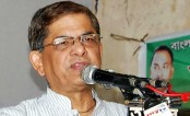 No conspiracy against BNP will be successful: Fakhrul