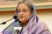 Armed forces to be modernised to safeguard independence:PM
