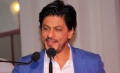 Shah Rukh has a 'patriotic' reason for not going to Hollywood