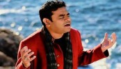 AR Rahman chosen for Grand Fukuoka Prize 2016