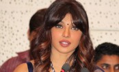 Priyanka Chopra to decide on next Hindi films in her ongoing 10 days home trip