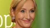 Rowling's Galbraith shortlisted for crime novel award