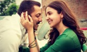 Anushka Sharma's new pic from Sultan is 'simply beautiful'