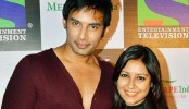 SC rejects plea to cancel bail of Pratyusha's boyfriend