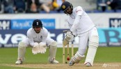 Cook leads England to Sri Lanka series win