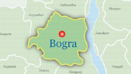 Bogra teacher suspended for 'disapproving remarks' on Islam
