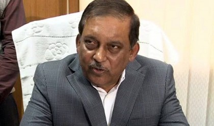 Tavella murder charge-sheet soon: Home Minister
