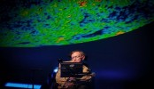 Stephen Hawking Calls Donald Trump a 'Demagogue'
