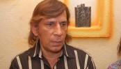 Bollywood comedian Razak Khan dies of cardiac arrest
