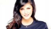 Sunny Leone's tips for happy marriage