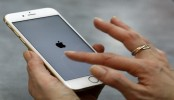 Apple to Introduce Major iPhone Redesign Every 3 Years: Report