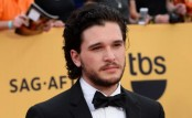 Not only women, men also face sexism in Hollywood: Kit Harington