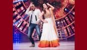 How Riteish Fulfilled Madhuri's 'Long-Standing Wish'