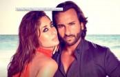 Kareena Kapoor Khan rumored to be pregnant