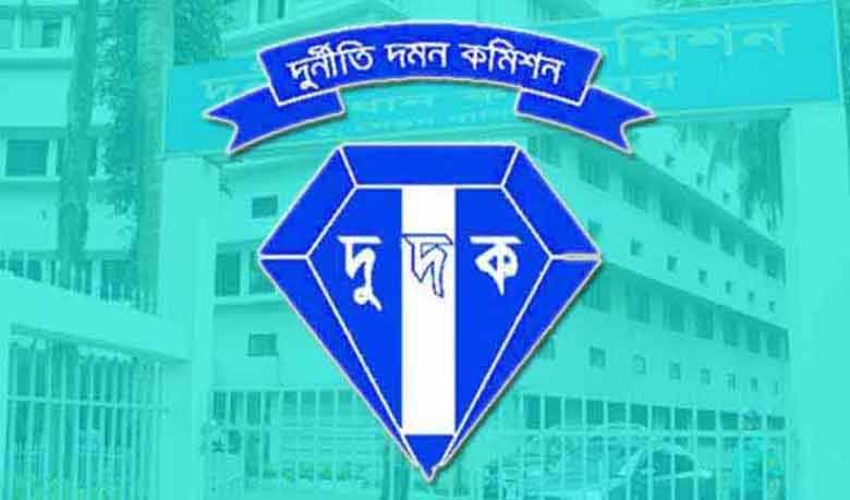Tk 91 crore proposed for ACC