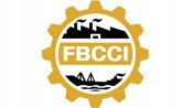 FBCCI happy with budget; final reaction Friday