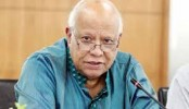 Muhith to place 8th consecutive budget for FY17