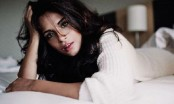 Bollywood only supports their kith and kin: Richa Chadha