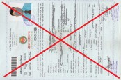 Trade licenses of 11 business establishments canceled