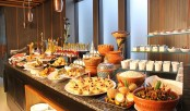 Amari Dhaka offers Suhoor, Iftar under the same roof