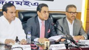 BGMEA urges government to revise tax on sources