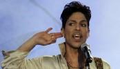 Singer Prince died of overdose