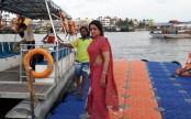 After row over pics, Hema Malini, says 'am very sensitive'