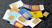 ICT experts,cellcos urged government to reduce SIM tax