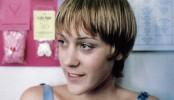 Having babies in 30s ages women: Chloe Sevigny