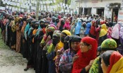 3 killed as UP polls end amid sporadic violence