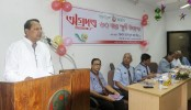 Scout movement breeding ground for good citizens: Inu