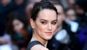 Star Wars actress Daisy Ridley's Japanese 'obsession'